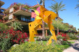 Photo of 7167 E Rancho Vista Drive, Unit 4002, Scottsdale, AZ 85251 (MLS # 5871786)