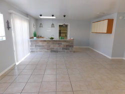 Photo of 11138 W Tennessee Avenue, Youngtown, AZ 85363 (MLS # 5871797)