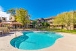 Photo of 461 W Holmes Avenue, Unit 121, Mesa, AZ 85210 (MLS # 5871799)