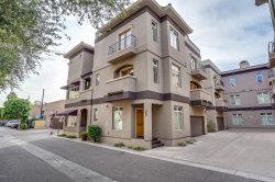 Photo of 239 W Portland Street, Phoenix, AZ 85003 (MLS # 5871812)