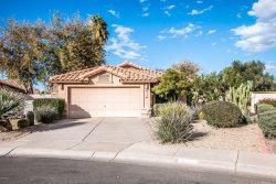 Photo of 3390 W Golden Lane, Chandler, AZ 85226 (MLS # 5871814)
