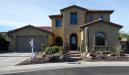 Photo of 12374 W Montgomery Road, Peoria, AZ 85383 (MLS # 5871825)