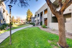 Photo of 1295 N Ash Street, Unit 227, Gilbert, AZ 85233 (MLS # 5871836)