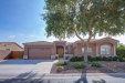 Photo of 9227 E Golden Street, Mesa, AZ 85207 (MLS # 5871865)