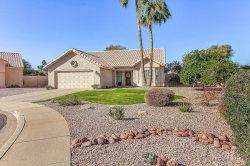 Photo of 944 N Owl Circle, Gilbert, AZ 85234 (MLS # 5871869)