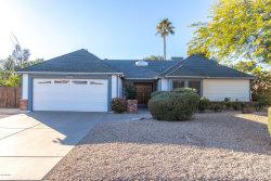 Photo of 14832 N 50th Street, Scottsdale, AZ 85254 (MLS # 5871870)