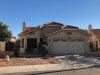 Photo of 7607 W Oraibi Drive, Glendale, AZ 85308 (MLS # 5871876)