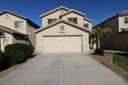 Photo of 28597 N Dolomite Lane, San Tan Valley, AZ 85143 (MLS # 5871878)