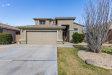 Photo of 12564 W Mulberry Drive, Avondale, AZ 85392 (MLS # 5871889)