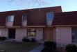 Photo of 1624 E Logan Drive, Tempe, AZ 85282 (MLS # 5871890)