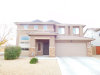 Photo of 18659 W Carol Avenue, Waddell, AZ 85355 (MLS # 5871894)