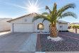 Photo of 1136 S Fable Avenue, Mesa, AZ 85208 (MLS # 5871896)