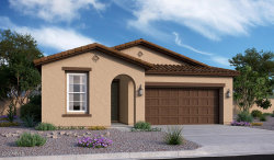 Photo of 20916 E Kingbird Drive, Queen Creek, AZ 85142 (MLS # 5871928)