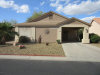 Photo of 1866 E Lindrick Drive, Chandler, AZ 85249 (MLS # 5871933)