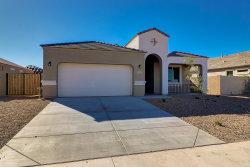 Photo of 41041 W Crane Drive, Maricopa, AZ 85138 (MLS # 5871935)