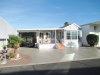 Photo of 17200 W Bell Road, Unit 1116, Surprise, AZ 85374 (MLS # 5871939)