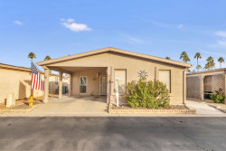 Photo of 1928 E Bellerive Drive, Chandler, AZ 85249 (MLS # 5871946)