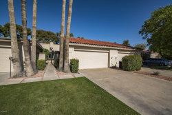 Photo of 7714 E Vista Drive, Scottsdale, AZ 85250 (MLS # 5871971)