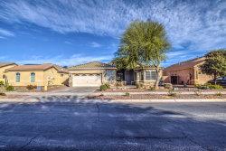 Photo of 21996 E Calle De Flores --, Queen Creek, AZ 85142 (MLS # 5871979)