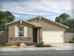 Photo of 4043 W Coneflower Lane, San Tan Valley, AZ 85142 (MLS # 5871986)