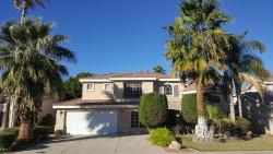 Photo of 1028 W Juanita Avenue, Gilbert, AZ 85233 (MLS # 5871995)