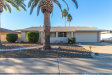 Photo of 10625 W Meade Drive, Sun City, AZ 85351 (MLS # 5872011)