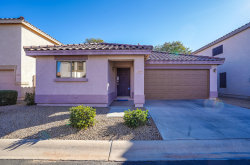 Photo of 1025 S Mosley Drive, Chandler, AZ 85286 (MLS # 5872019)
