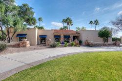 Photo of 11215 N 52nd Street, Scottsdale, AZ 85254 (MLS # 5872022)