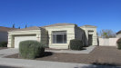 Photo of 2030 E Beautiful Lane, Phoenix, AZ 85042 (MLS # 5872039)
