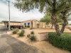 Photo of 4215 N 17th Street, Unit 10, Phoenix, AZ 85016 (MLS # 5872109)