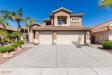 Photo of 6802 W Linda Lane, Chandler, AZ 85226 (MLS # 5872240)