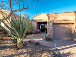 Photo of 8476 E Montello Road, Scottsdale, AZ 85266 (MLS # 5872264)