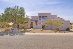Photo of 3601 E Ahwatukee Drive, Phoenix, AZ 85044 (MLS # 5872334)
