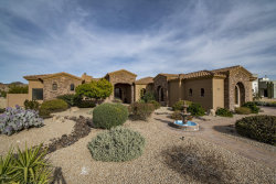 Photo of 8324 E Knoll Circle, Mesa, AZ 85207 (MLS # 5872497)