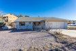 Photo of 9923 E Arrowhead Drive, Prescott Valley, AZ 86314 (MLS # 5872561)