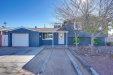 Photo of 503 E Taylor Street, Tempe, AZ 85281 (MLS # 5872569)