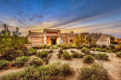 Photo of 8925 E Cave Creek Road, Carefree, AZ 85377 (MLS # 5872583)
