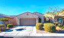 Photo of 4780 W Posse Drive, Eloy, AZ 85131 (MLS # 5872604)