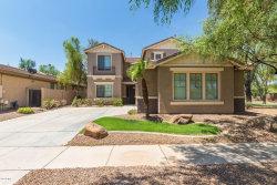 Photo of 4254 S Winter Lane, Gilbert, AZ 85297 (MLS # 5872666)