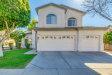 Photo of 1767 E Cortez Drive, Gilbert, AZ 85234 (MLS # 5872781)