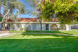 Photo of 1650 N 87th Terrace, Unit 17, Scottsdale, AZ 85257 (MLS # 5872817)