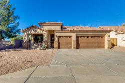 Photo of 414 N Merino --, Mesa, AZ 85205 (MLS # 5872833)