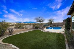 Photo of 17936 W Narramore Road, Goodyear, AZ 85338 (MLS # 5872884)