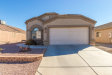 Photo of 23831 N Wilderness Way, Florence, AZ 85132 (MLS # 5872895)
