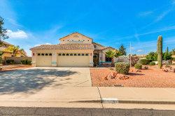 Photo of 3054 N Ricardo --, Mesa, AZ 85215 (MLS # 5872932)