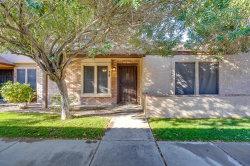 Photo of 8111 W Wacker Road, Unit 78, Peoria, AZ 85381 (MLS # 5872949)