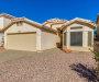 Photo of 4534 E Bannock Street, Phoenix, AZ 85044 (MLS # 5872990)