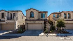 Photo of 1671 W Cottonwood Lane, Phoenix, AZ 85045 (MLS # 5873041)