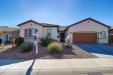 Photo of 18615 W Comet Avenue, Waddell, AZ 85355 (MLS # 5873063)