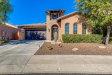 Photo of 13720 W Creosote Drive, Peoria, AZ 85383 (MLS # 5873074)